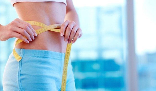 10 zile pierd in greutate rapid Pierderea în greutate finală