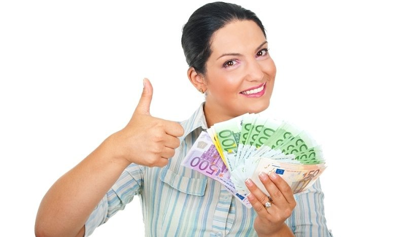 sfaturi despre cum să câștigi mulți bani cum funcționează opțiunile binare în weekend