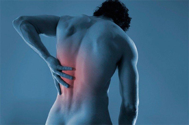 poate pierderea în greutate remediați sciatica