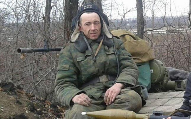 Resultado de imagen de Soldat rus