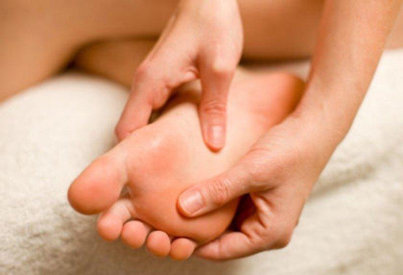 răni mâncărime pe toate picioarele