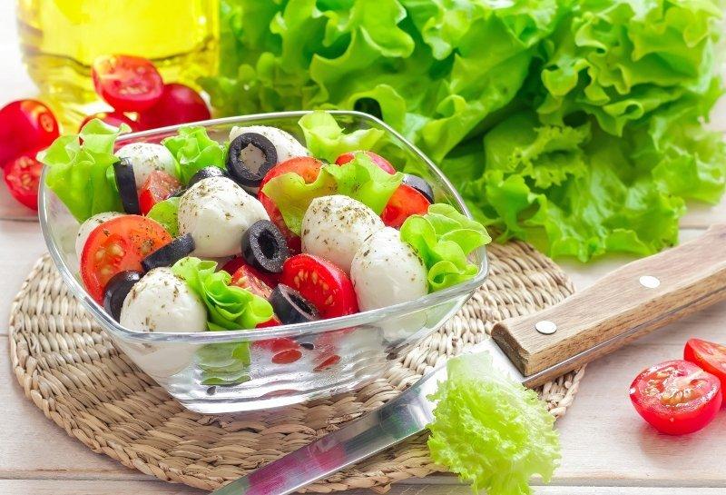 8 diete de slabit sustinute de stiinta + Exemple de meniuri