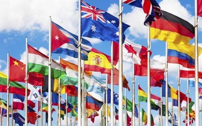 datând steagurile roșii)