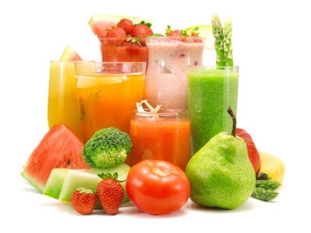 sucuri de legume care slabesc)