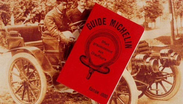first-ever-michelin-guide