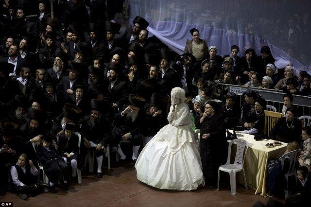 antier de intalniri de nunta evreiesc Datand fetele siriene
