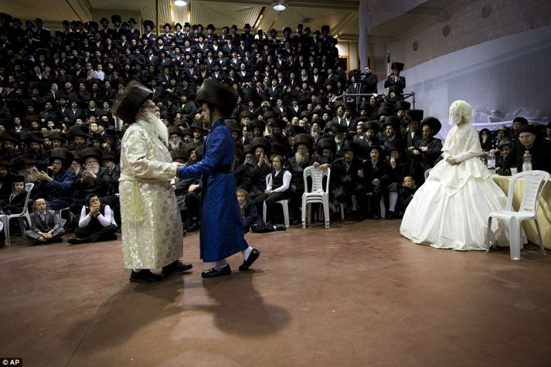 antier de intalniri de nunta evreiesc femei singure in cautare de barbati priboj matrimoniale in moldova