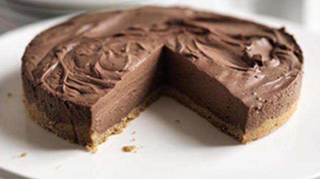 Keto Mascarpone Dessert Recipes