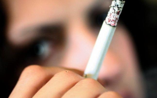 Suplimente de detoxifiere cu nicotină