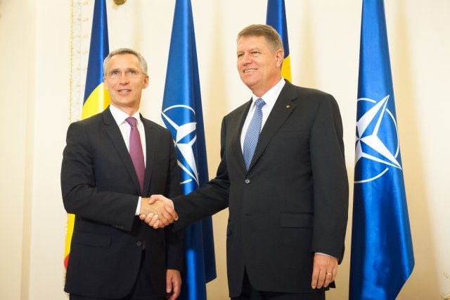 iohannis-stoltenberg-cotroceni
