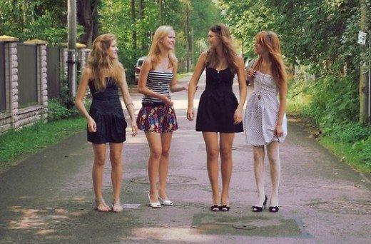 Modele atemporale de palarii pentru femei – povaralibertatii.ro