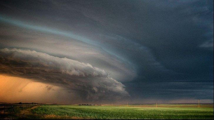 Imagini pentru furtuna imagini