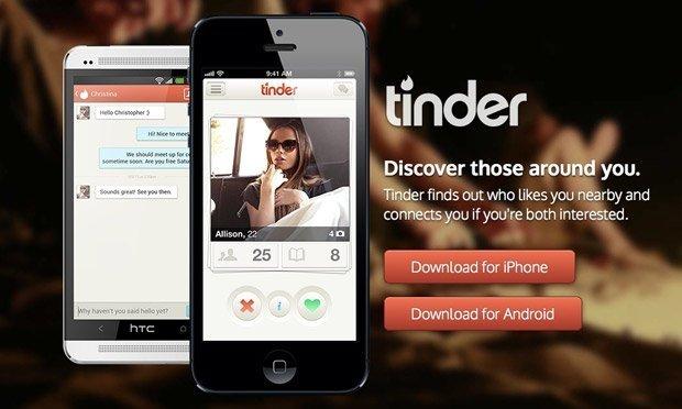 relația dating app