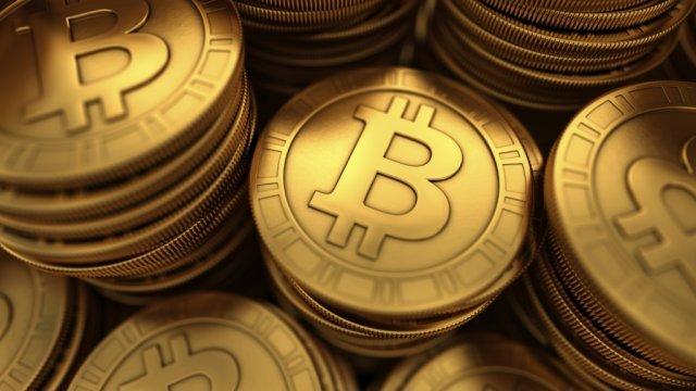 aflați despre bitcoin reddit