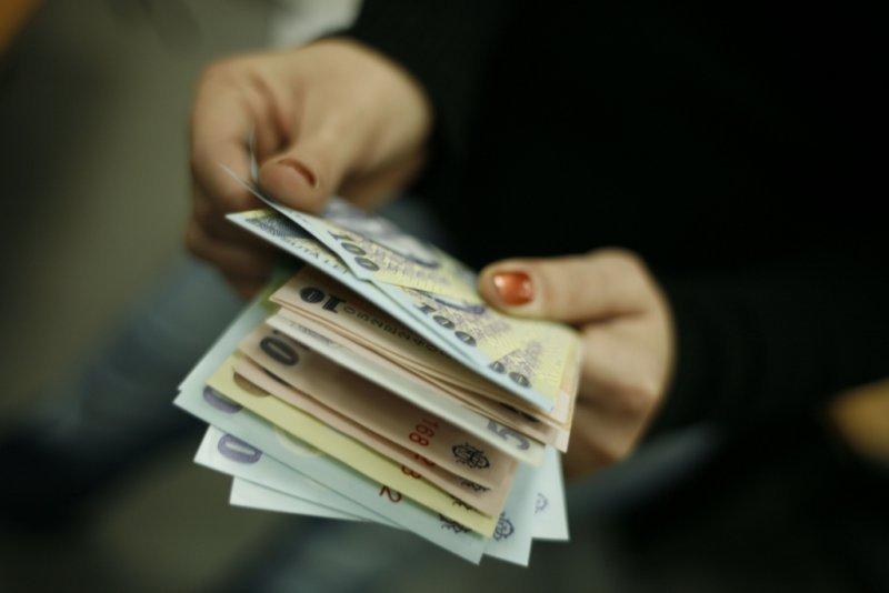 cum să faci bani și să atragi bani