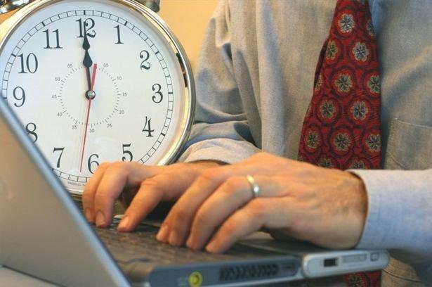 Cum se platesc orele suplimentare efectuate sambata si duminica, inclusiv noaptea