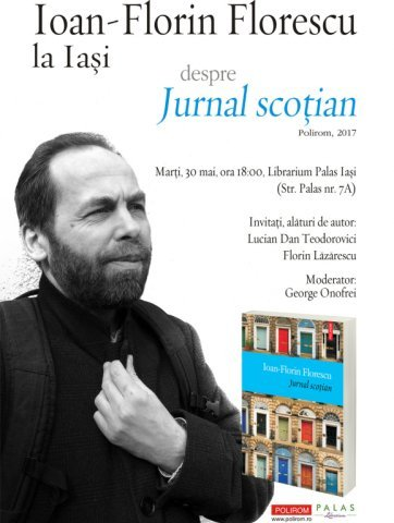 Jurnal_scotian_Iasi
