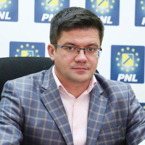 Costel Alexe, ministrul propus al Mediului, avizat pozitiv ...  |Costel Alexe