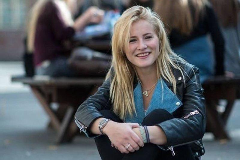 Cele mai frumoase femei norvegiene