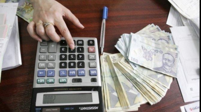 cum să faci bani și să- ți schimbi viața