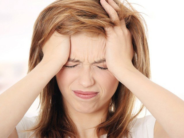 Erectia de dimineata lipseste | Forumul Medical ROmedic