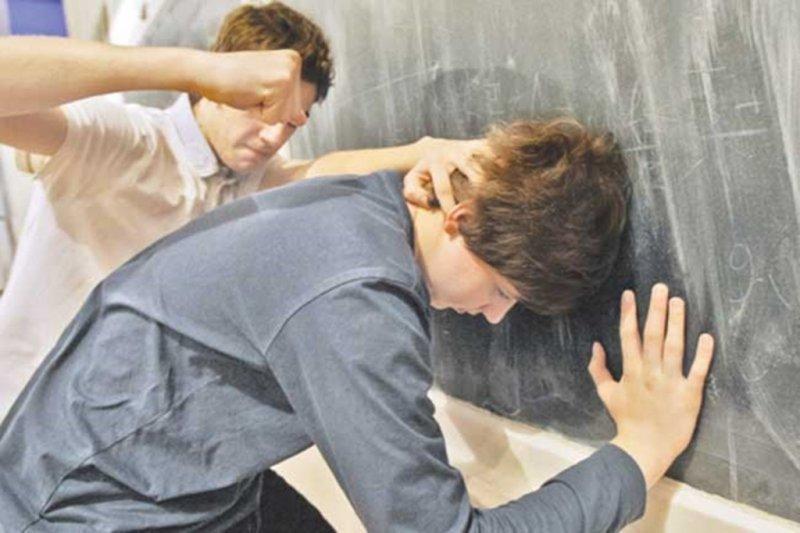 Activităţi Pentru Prevenirea Violenţei în şcoli