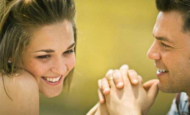 O vacanta cu aventuri amoroase? Vezi unde gasesti femei pe toate gusturile
