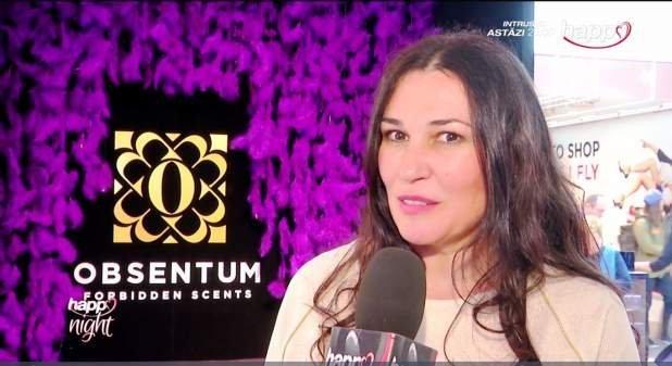 Povestea Româncei Mădălina Stoica Blanchard Care îi Vinde Parfumuri