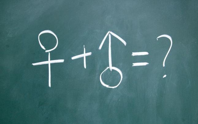 Proiect Inedit Educaţie De Protejare Sexuală Prin Jocuri