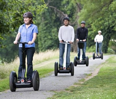 Segway-tour_summer