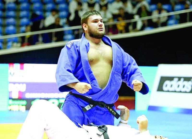 Judo Ul Ieşean A Fost Decapitat