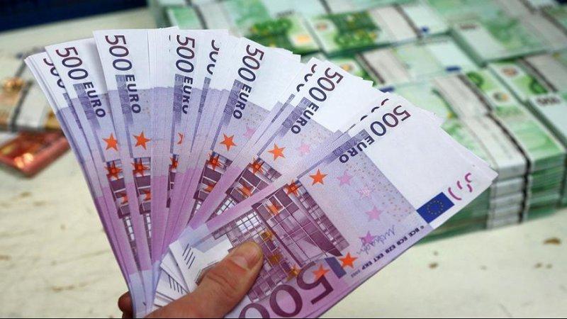 Tipărirea bancnotelor de 500 de euro a fost oprită din motive de ...