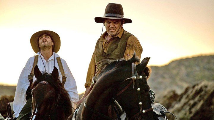 Image result for sisters brothers