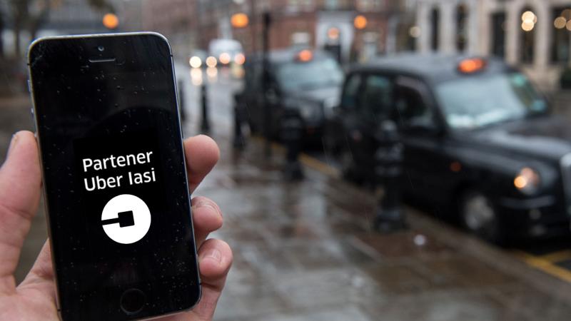 Gethumb Details Php Id Uber Iasi