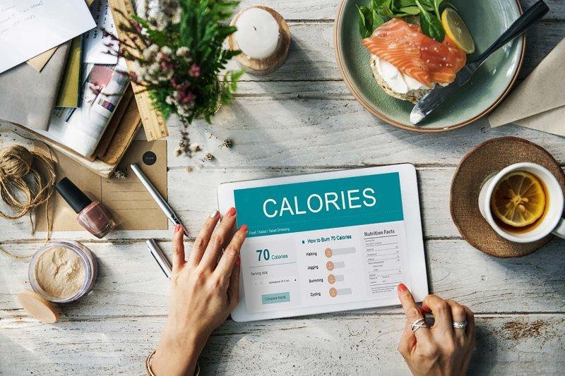 ce ar trebui să mănânce pentru a pierde în greutate)
