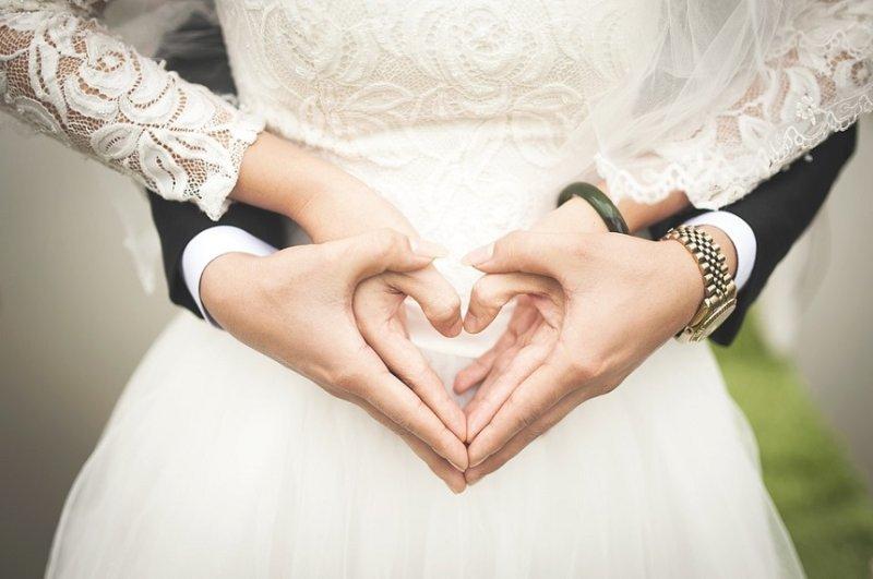 Casatoria cu un arab musulman – Middle Eastern Tales