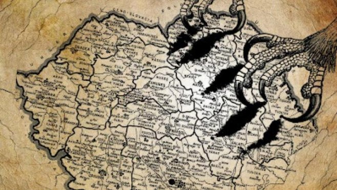 Ambasada Rusiei la Bucureşti consideră că anexarea Basarabiei în ...