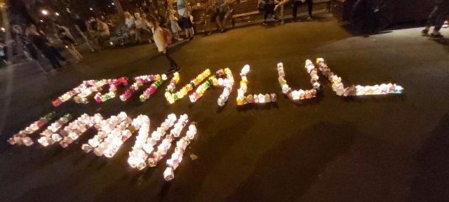 festivalul luminii3