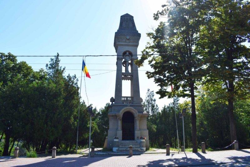 monument de erecție)