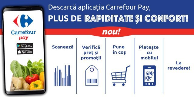 Carrefour Pay 20x10