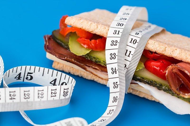 și sfaturi de pierdere în greutate pierderea în greutate la punctul de deces