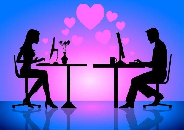 intalniri site ul de dating langa dvs
