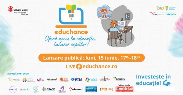 Educhance-web
