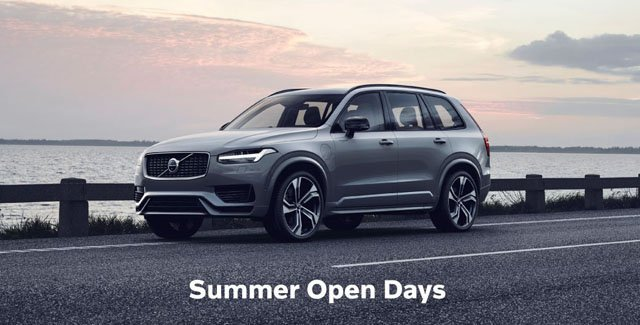 summer_open_days