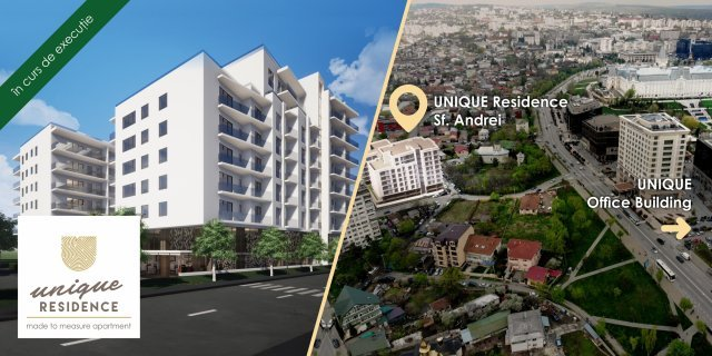 1 - Unique Residence - Sf Andrei Iasi web 2x1