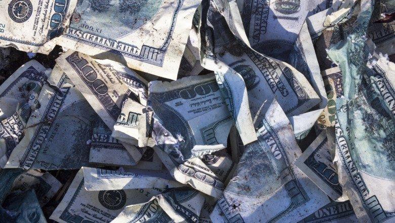 Câștigați Bani Pe Mașini Cu Sloturi – Aparat de slot online gratuit, fără descărcare