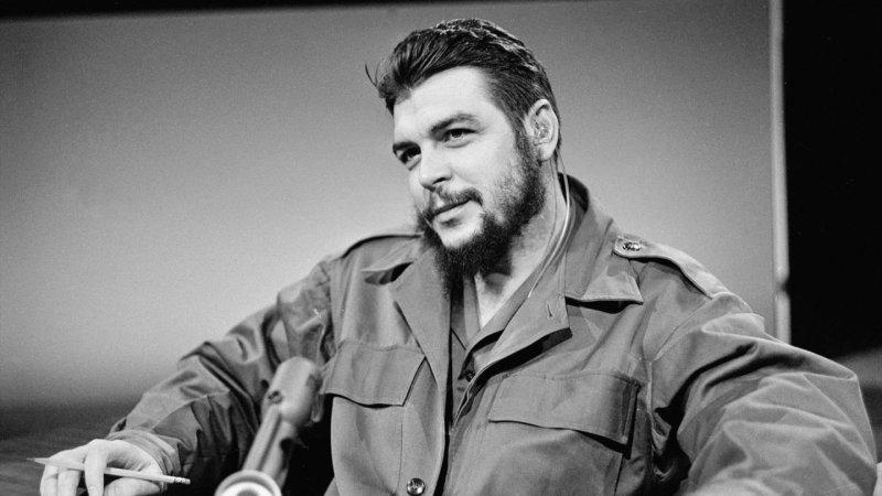 datând un bărbat american cubanez