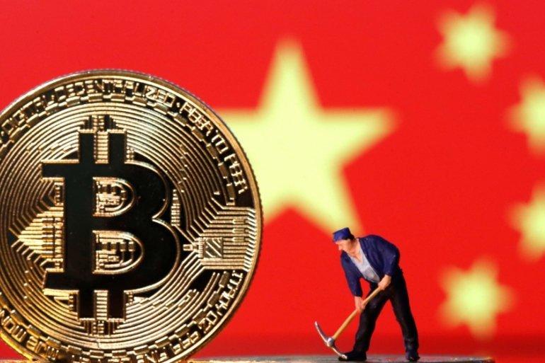 bitcoin în valoare de sua mining bitcoin anonim