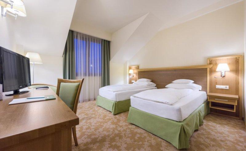 ce poate crea venituri suplimentare pentru hotel)
