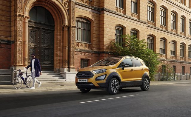 2020_FORD_EcoSport_Active_02